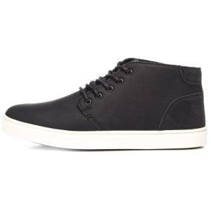 Urban Classics kengät