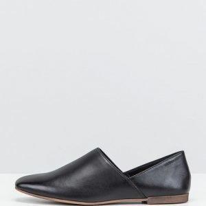 Vagabond Ayden kengät