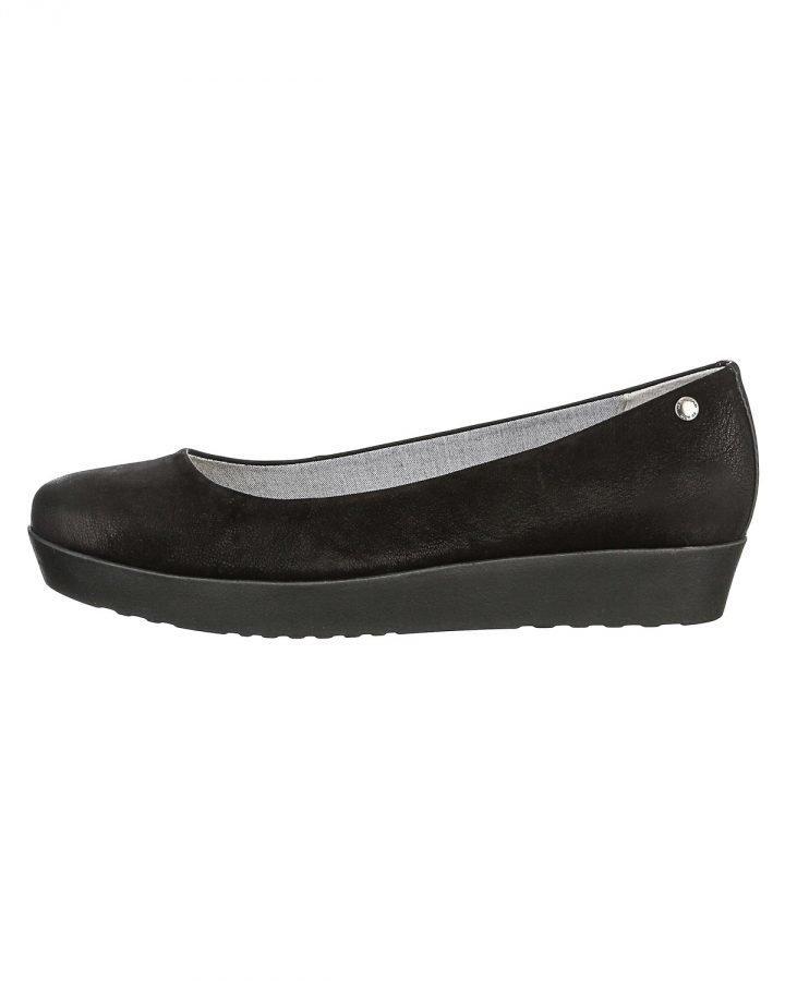 Vagabond Edie kengät