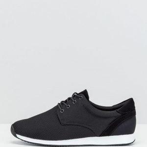Vagabond Kasai sneakerit