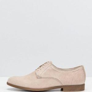 Vagabond Tay kengät