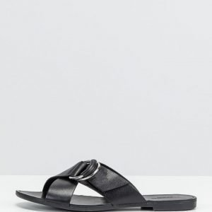 Vagabond Tia sandaalit