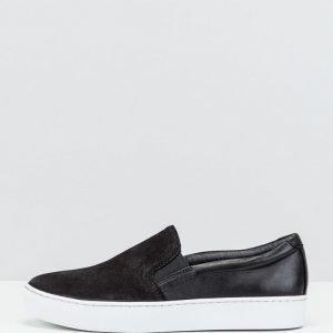 Vagabond Zoe sneakerit