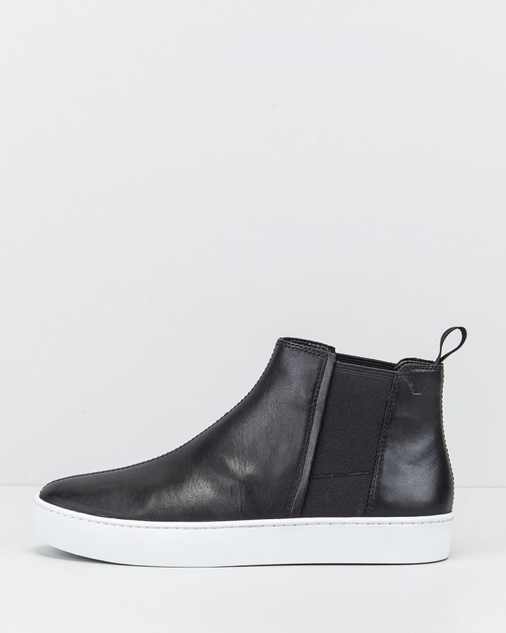 Vagabond sneakerit