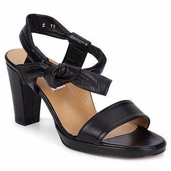 Valleverde FAIRPLAT sandaalit