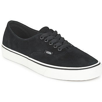 Vans AUTHENTIC DECON matalavartiset tennarit