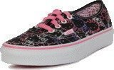 Vans AUTHENTIC HELLO KITTY