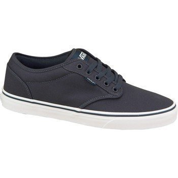 Vans Atwood Canvas KC44K1 matalavartiset tennarit
