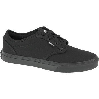 Vans Atwood Canvas KI5186 matalavartiset tennarit