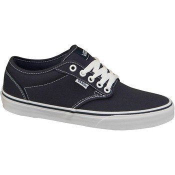 Vans Atwood Canvas UDM7HL matalavartiset tennarit