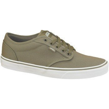 Vans Atwood Canvas V15GGOE matalavartiset tennarit