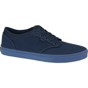 Vans Atwood Canvas V15GIB4 matalavartiset tennarit