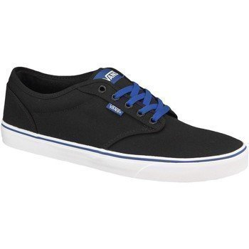 Vans Atwood Canvas V15GIZ9 matalavartiset tennarit