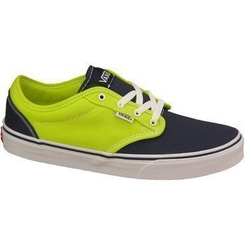 Vans Atwood Canvas V3Z9IMK matalavartiset tennarit