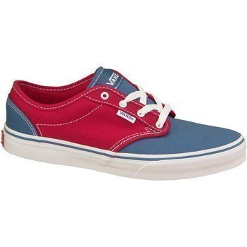 Vans Atwood Canvas V3Z9IML matalavartiset tennarit