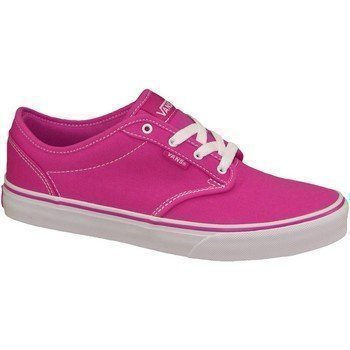 Vans Atwood Canvas VK2U8IX matalavartiset tennarit