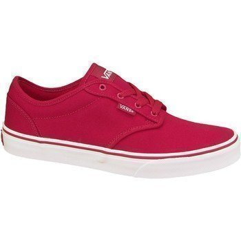 Vans Atwood Canvas  VZNR5GH matalavartiset tennarit