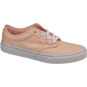 Vans Atwood Canvas VZUSIM5 matalavartiset tennarit
