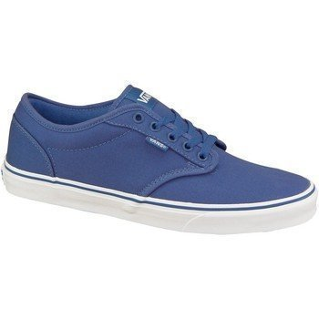 Vans Atwood Canvas XB0F9N matalavartiset tennarit