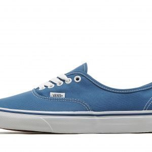 Vans Authentic Laivastonsininen