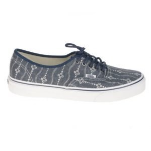 Vans Authentic Mood Indigo