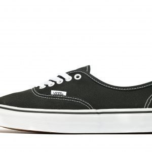 Vans Authentic Musta