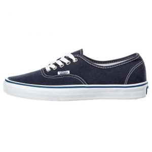 Vans Authentic sneakerit