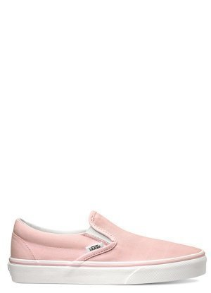 Vans Classic Slip-On Ballerina