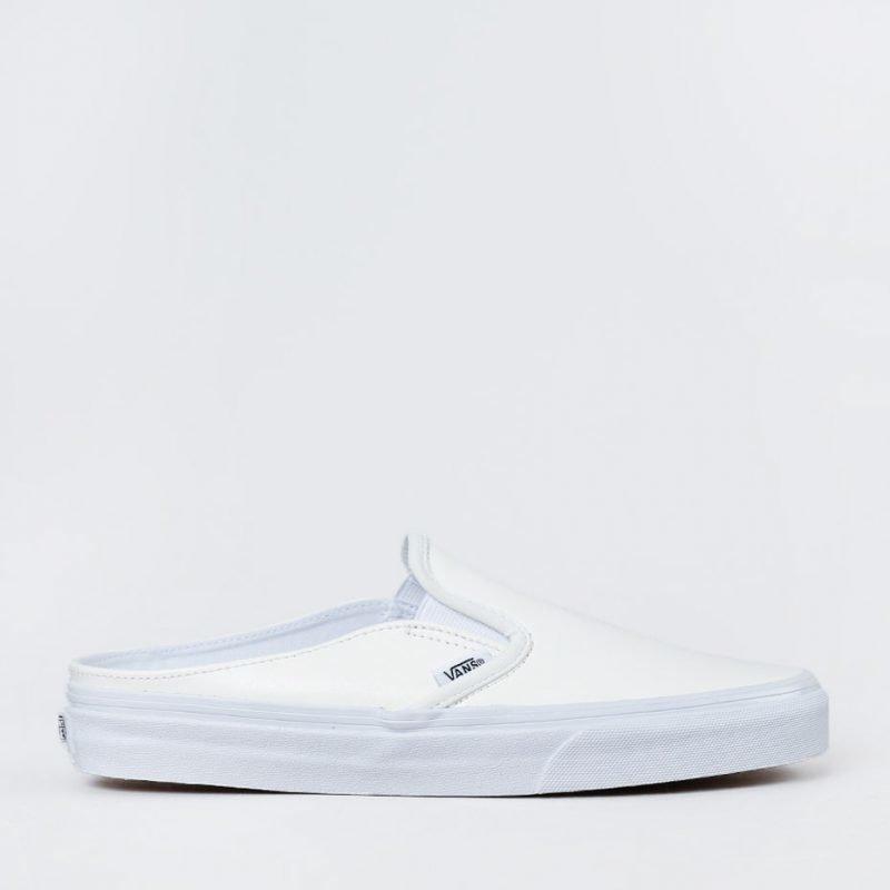 Vans Classic Slip-On Mule
