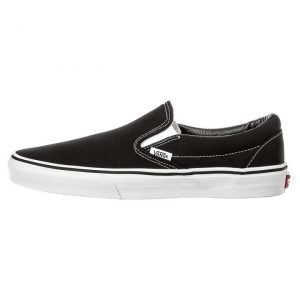Vans Classic kengät