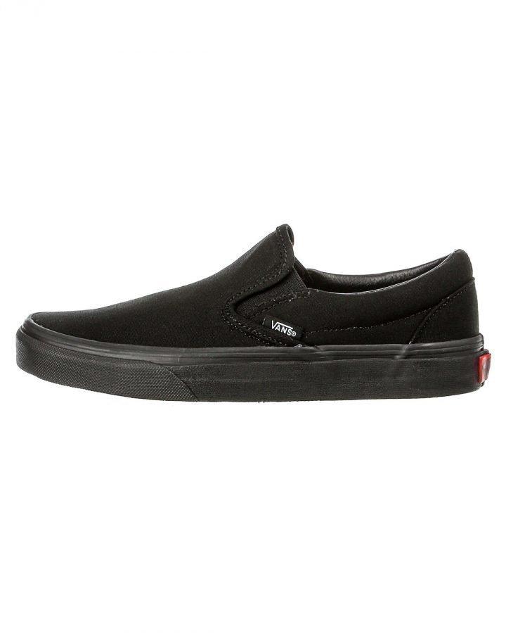 Vans Classic sneakerit