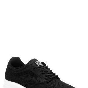 Vans Iso1.5+ Sneakers Black