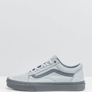 Vans Old Skool sneakerit