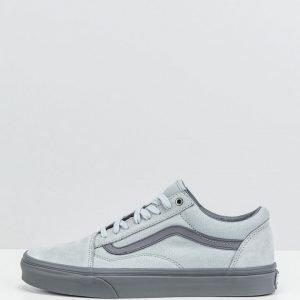 Vans Old Skool sneakerit