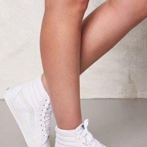 Vans SK8-HI Sneakers True White