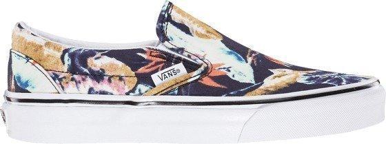 Vans U Classic Slip-On kengät