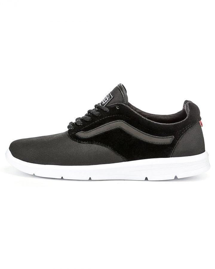 Vans U ISO 1.5 sneakerit