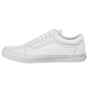 Vans U Old Skool sneakerit