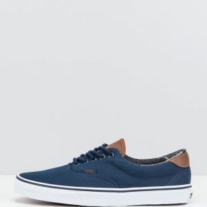 Vans UA ERA 59 (C L) sneakerit