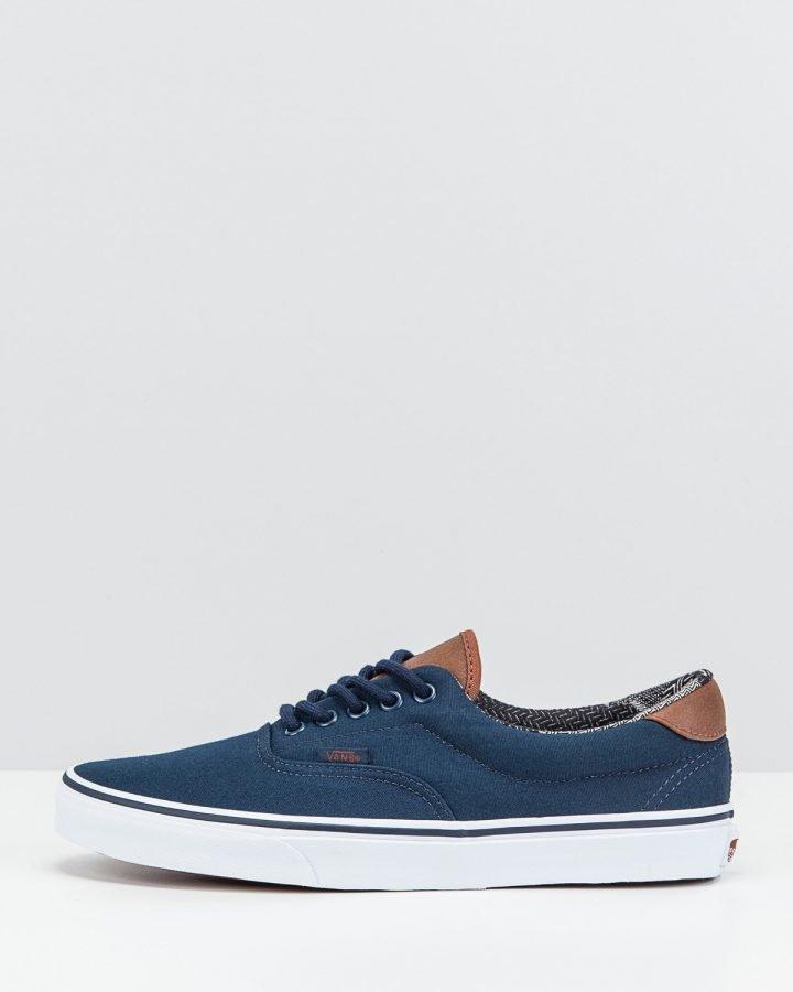 Vans UA ERA 59 (C L) sneakerit