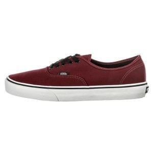 Vans tennarit