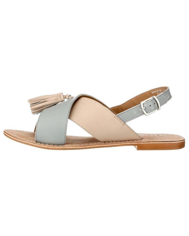 Vero Moda Catja sandaalit
