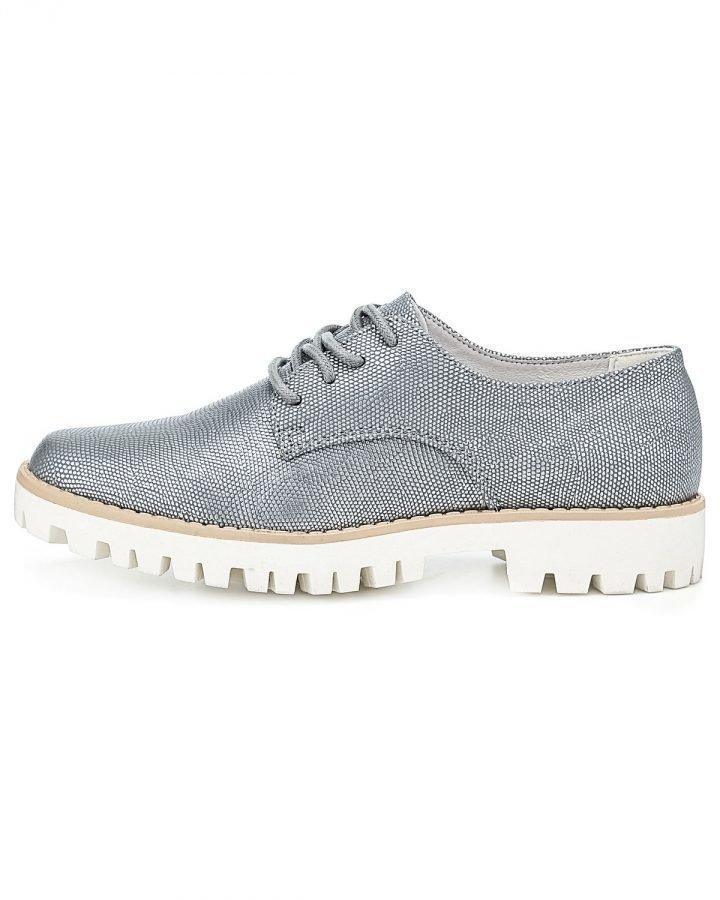 Vero Moda Emilie kengät