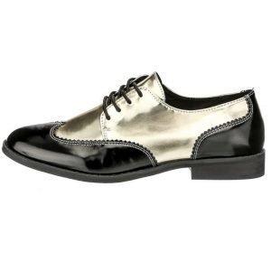 Vero Moda Felia kengät