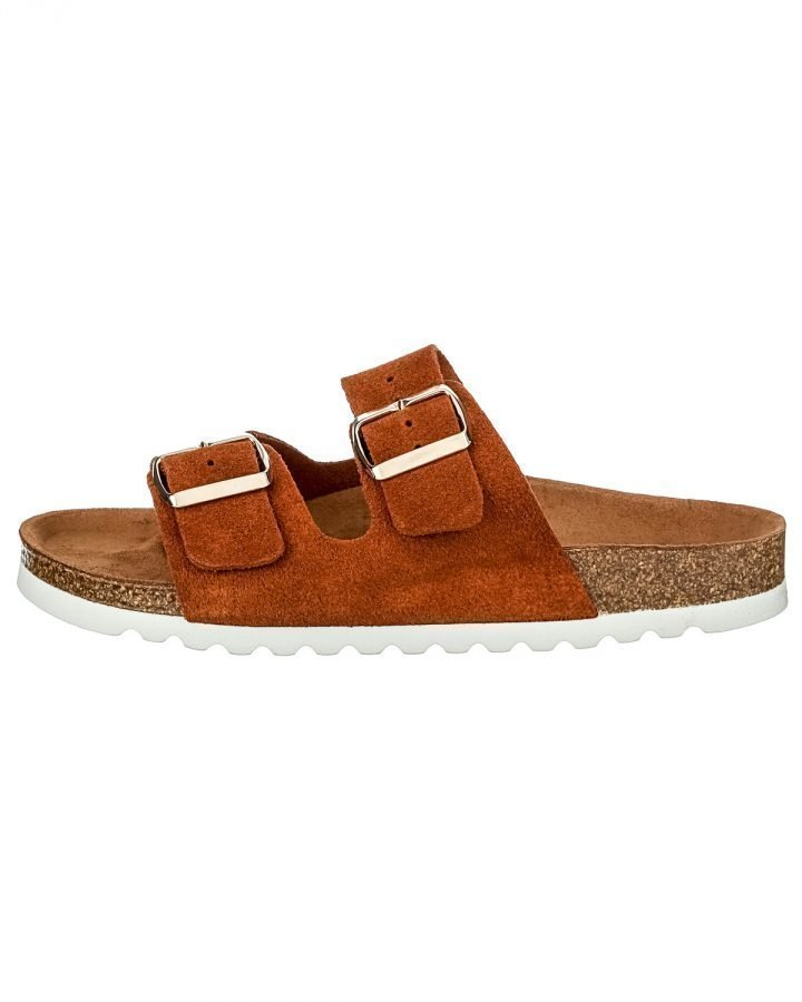 Vero Moda Julia sandaalit