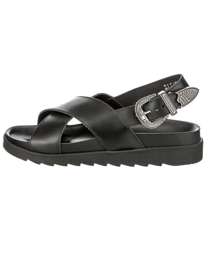 Vero Moda Madelina sandaalit