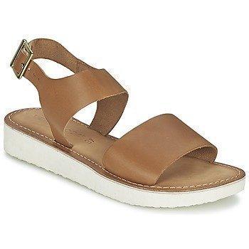 Vero Moda VMANNA LEATHER SANDAL sandaalit