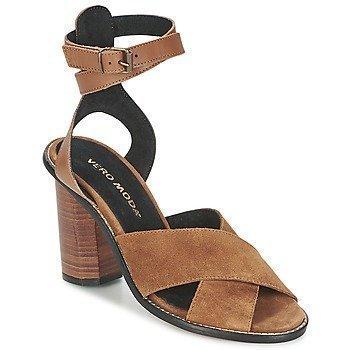 Vero Moda VMDINA LEATHER SANDAL sandaalit