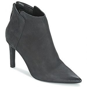 Vero Moda VMDREAM BOOT nilkkurit