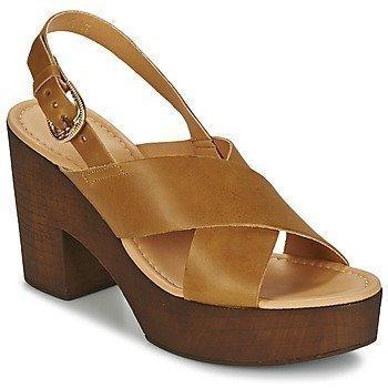 Vero Moda VMFLICA LEATHER SANDAL sandaalit